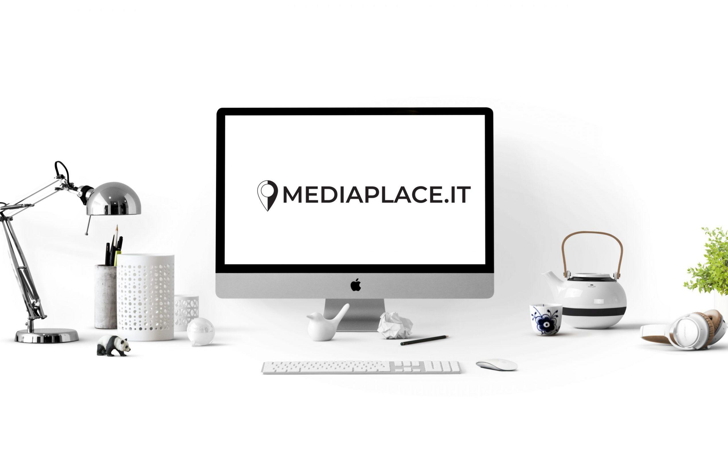 Media Place